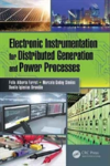Bertrand.pt - Electronic Instrumentation For Distributed Generation And Power Processes