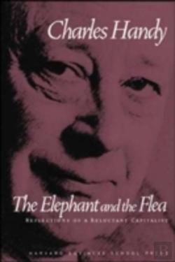 Bertrand.pt - Elephant And The Flea