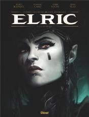 Elric - Tome 03 - Edition Speciale
