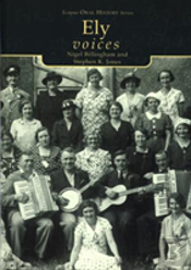 Ely Voices
