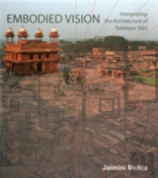 Embodied Vision
