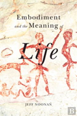Bertrand.pt - Embodiment And The Meaning Of Life