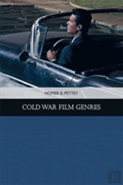 Bertrand.pt - Emerging Film Genres In The Cold Wa
