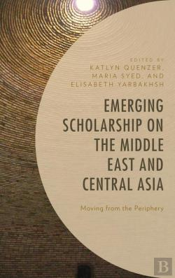 Bertrand.pt - Emerging Scholarship On The Middle East And Central Asia