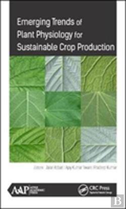 Bertrand.pt - Emerging Trends Of Plant Physiology For Sustainable Crop Production