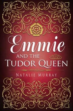 Bertrand.pt - Emmie And The Tudor Queen