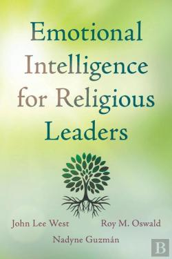 Bertrand.pt - Emotional Intelligence For Religious Leaders