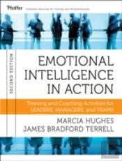 Emotional Intelligence In Action