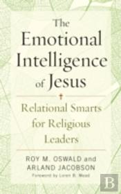 Emotional Intelligence Of Jesupb