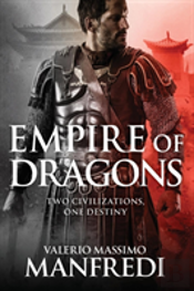 Empire Of Dragons