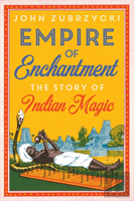 Empire Of Enchantment