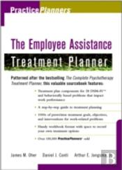 Employee Assistance Treatment Planner