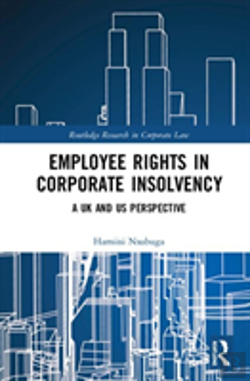 Bertrand.pt - Employee Rights In Corporate Insolvency