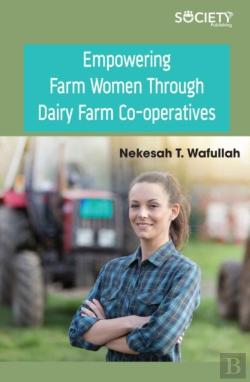 Bertrand.pt - Empowering Farm Women Through Dairy Farm