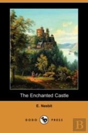 Enchanted Castle (Dodo Press)