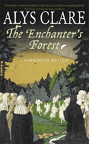 Enchanter'S Forest
