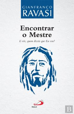 Bertrand.pt - Encontrar o Mestre