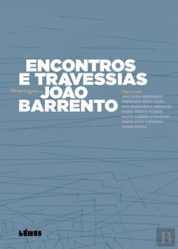 Bertrand.pt - Encontros e Travessias