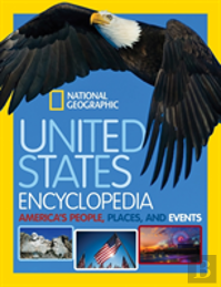 Encyclopedia Of The United States