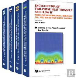 Bertrand.pt - Encyclopedia Of Two-Phase Heat Transfer And Flow Iv