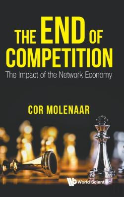 Bertrand.pt - End Of Competition, The: The Impact Of The Network Economy