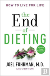 End Of Dieting The