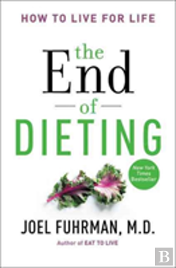 Bertrand.pt - End Of Dieting The
