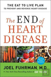 End Of Heart Disease The