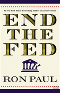 Bertrand.pt - End The Fed