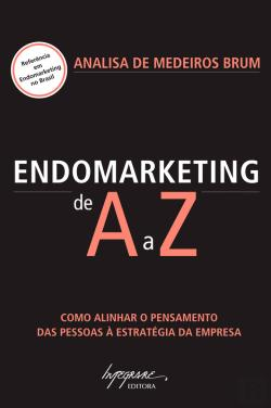 Bertrand.pt - Endomarketing De A A Z