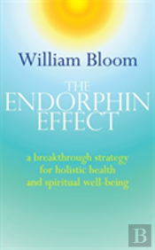 Endorphin Effect