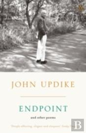 Endpoint & Other Poems
