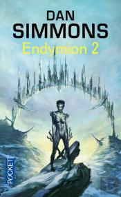 Endymion T.2