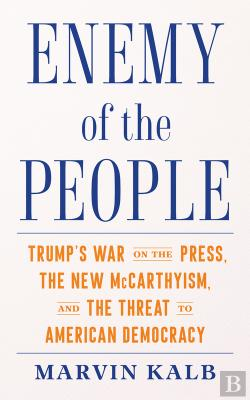 Bertrand.pt - Enemy Of The People