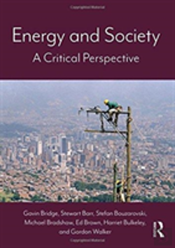 Bertrand.pt - Energy And Society