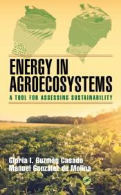 Energy In Agroecosystems