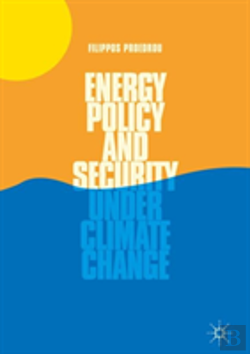 Bertrand.pt - Energy Policy And Security Under Climate Change