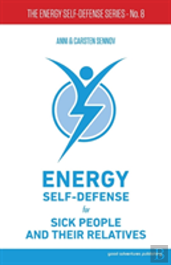 Bertrand.pt - Energy Self-Defense For Sick People And Their Relatives