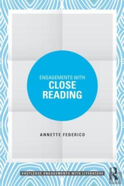 Bertrand.pt - Engagements With Close Reading