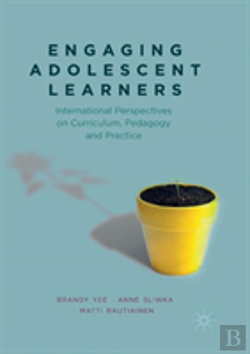 Bertrand.pt - Engaging Adolescent Learners