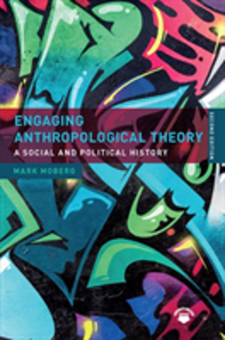 Bertrand.pt - Engaging Anthropological Theory