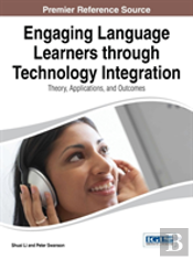 Engaging Language Learners Through Techn