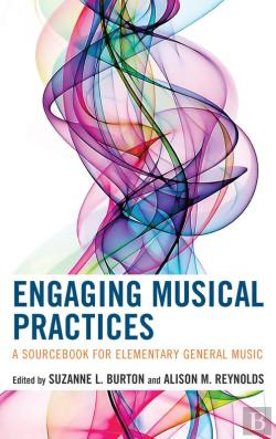 Bertrand.pt - Engaging Musical Practices