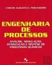 Engenharia de Processos