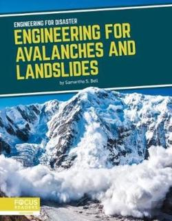 Bertrand.pt - Engineering For Avalanches And Landslides