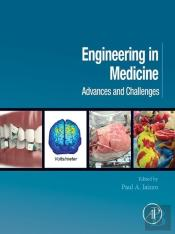 Engineering In Medicine