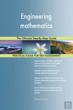 Bertrand.pt - Engineering Mathematics The Ultimate Step-By-Step Guide