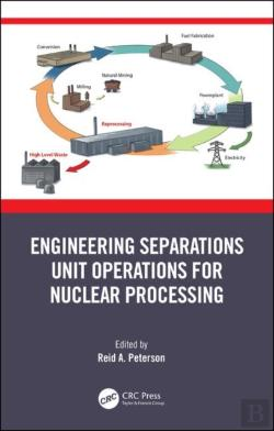 Bertrand.pt - Engineering Separations Unit Operations For Nuclear Processing