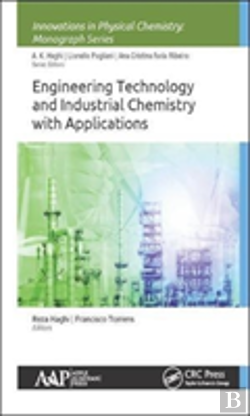 Bertrand.pt - Engineering Technology And Industrial Chemistry With Applications