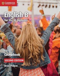 Bertrand.pt - English B For The Ib Diploma Coursebook